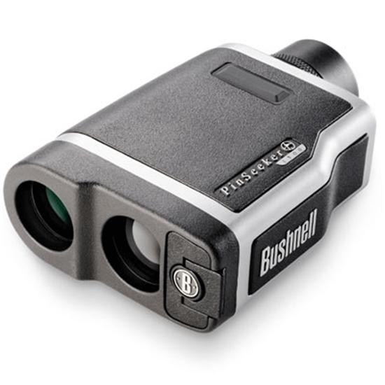 Bushnell Pin Seeker w/ Slope +/- 1500 - Slope +/- Edition
