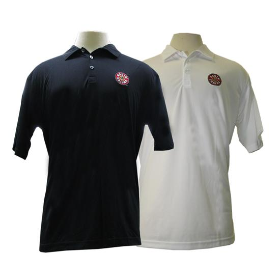 Antigua Men's UL Lafayette Ragin Cajuns Collegiate Polo