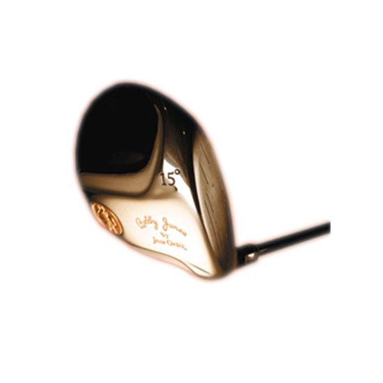 Bobby Jones Players Series Fairway Woods