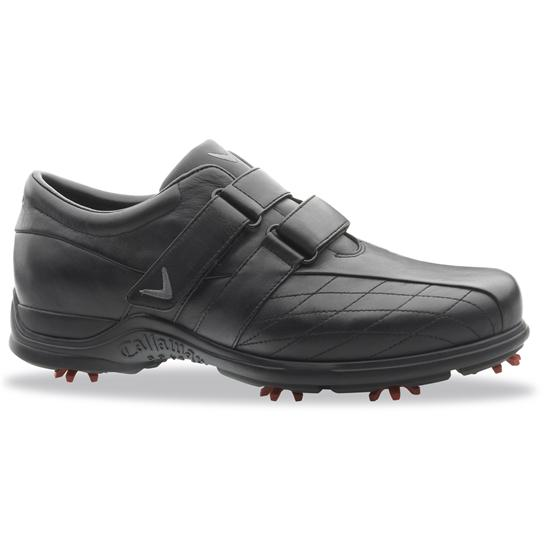 Callaway Golf Men's CG Collection Madrid Golf Shoes