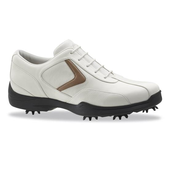 Callaway Golf CG Collection Nu Chev Golf Shoes for Women