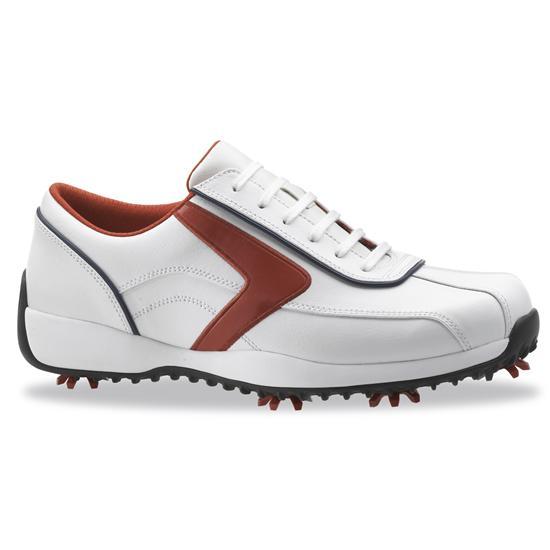 Callaway Golf Men's X-Series Gen X Chev Golf Shoes