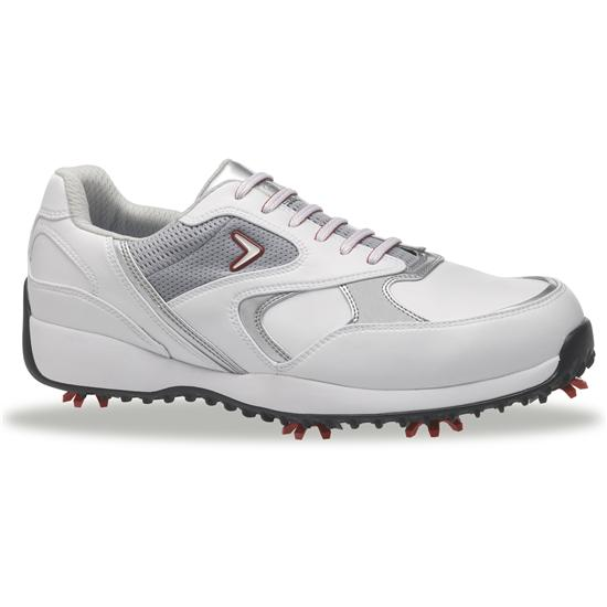 Callaway Golf Men's X-Series Gen X Runner Golf Shoes