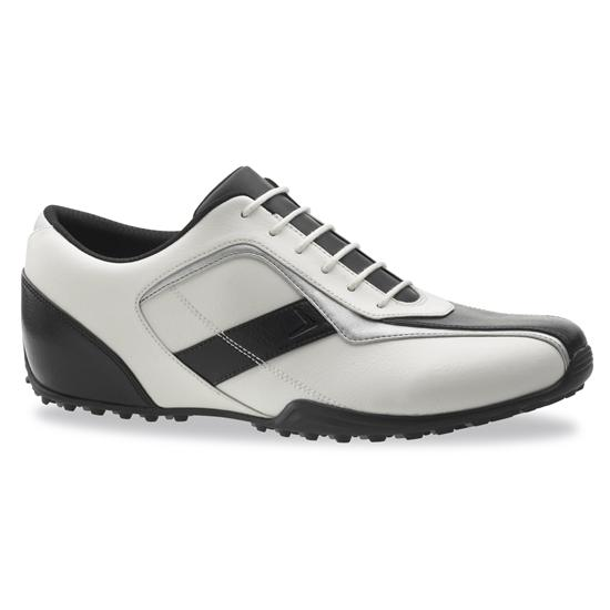 Callaway Golf X Series Pacer UL Golf Shoes for Women