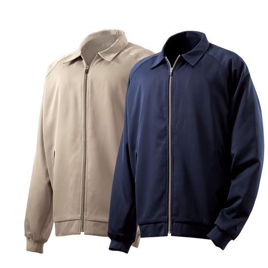 FootJoy Men's Country Club Jacket