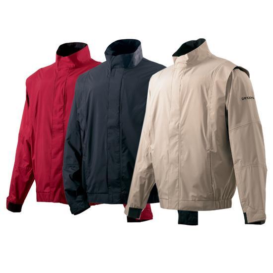 FootJoy Men's DryJoys Performance Light Jacket