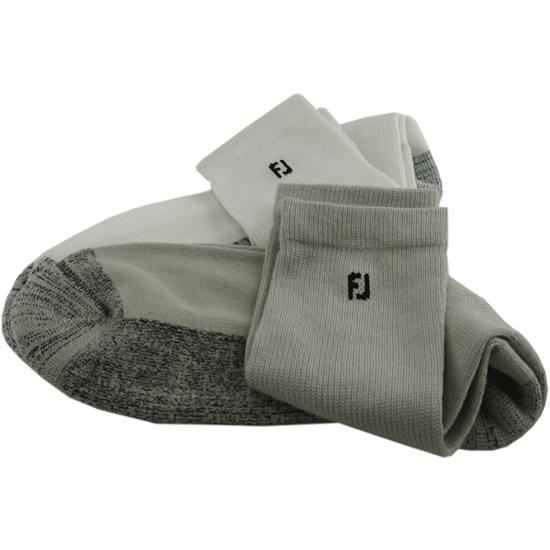 FootJoy Men's ProDry Crew Socks