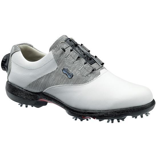 FootJoy ReelFit Golf Shoes for Women