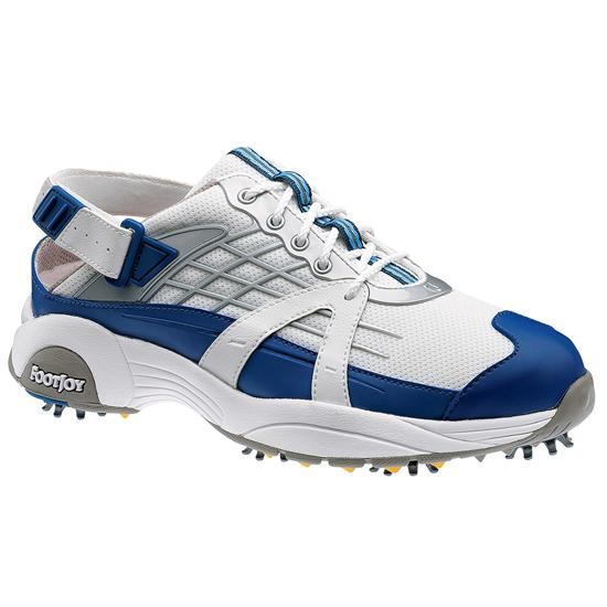 FootJoy eComfort Golf Athletic Shoes for Women