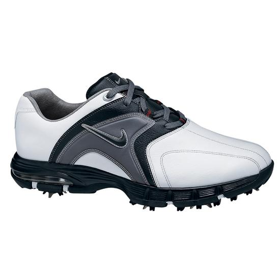 Nike Men's Air Max Revive Saddle Golf Shoes