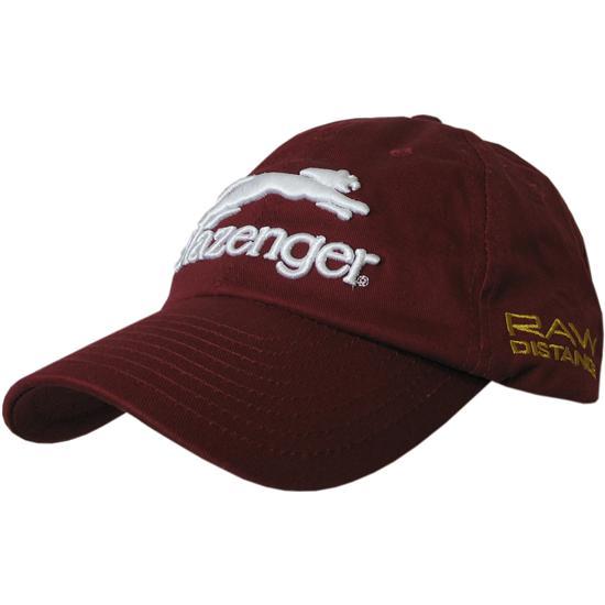 Slazenger Men's Raw Distance Cap