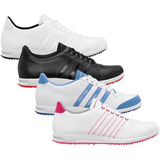 Adidas Adicross Golf Shoe for Women