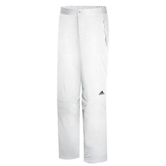 Adidas Men's ClimaProof Storm 2-Layer Pant