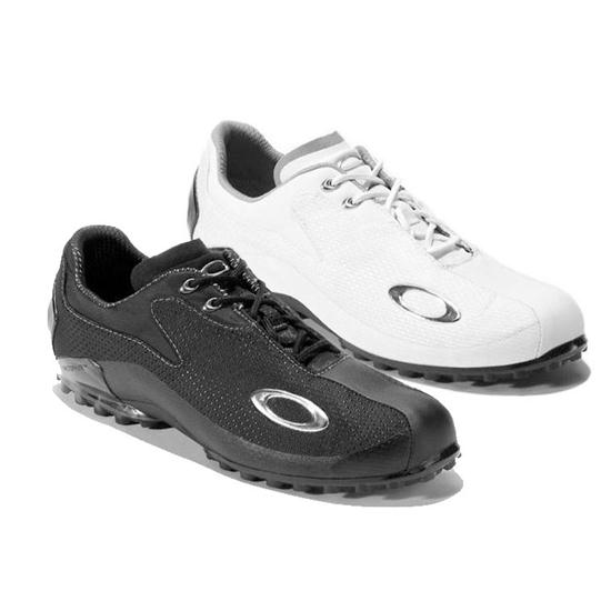 Oakley Men S Cipher Golf Shoes Golfballs Com