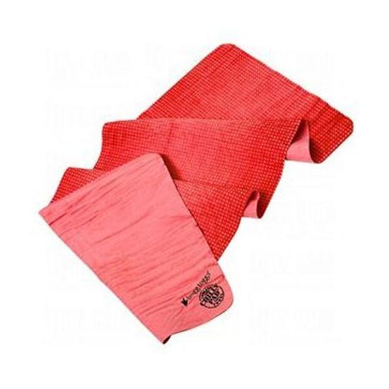 Texoma Golf Frogg Toggs Chilly Pad Golf Towel