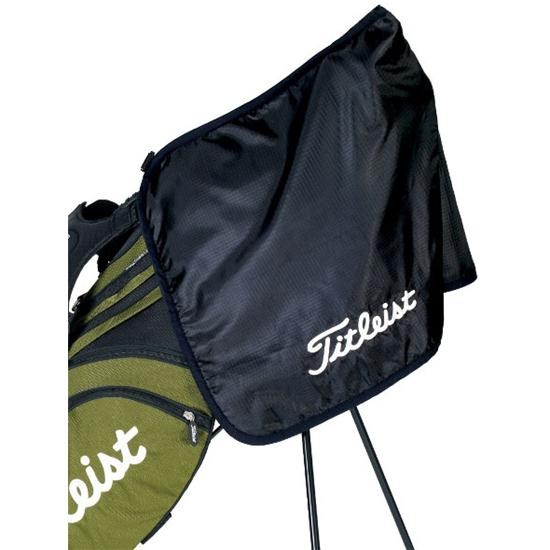 Titleist Dri Hood Golf Towel