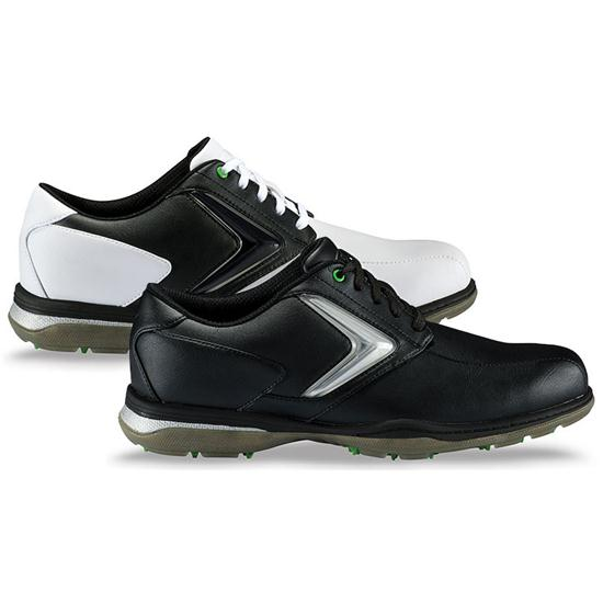 Callaway Golf Men's Comfort Trac Golf Shoe
