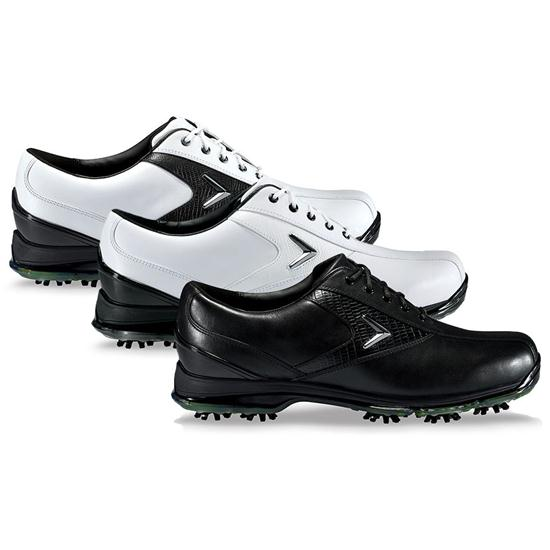 Callaway Golf Men's RAZR X Golf Shoes