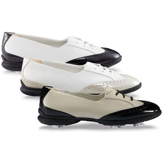 Callaway Golf Rhiona Golf Shoe for Women