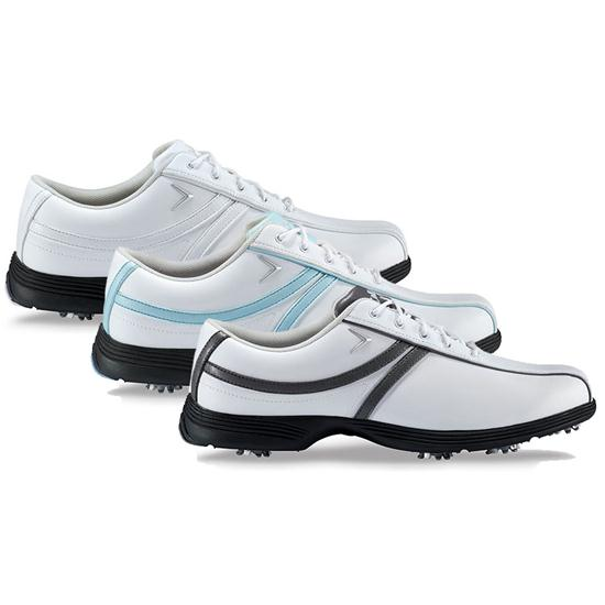 Callaway Golf Savory Golf Shoe for Women