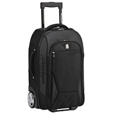 Cleveland Golf CG 22 Inch Carry-On Bag