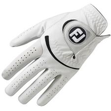 FootJoy SofJoy Golf Glove