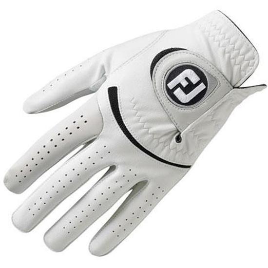 FootJoy SofJoy Golf Glove for Women