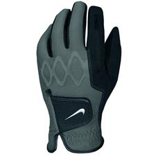 Nike All Weather Golf Gloves - Manufacturer Closeouts