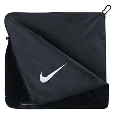 Nike Rain Hood Towel
