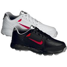 Nike Men's Remix Junior Golf Shoes