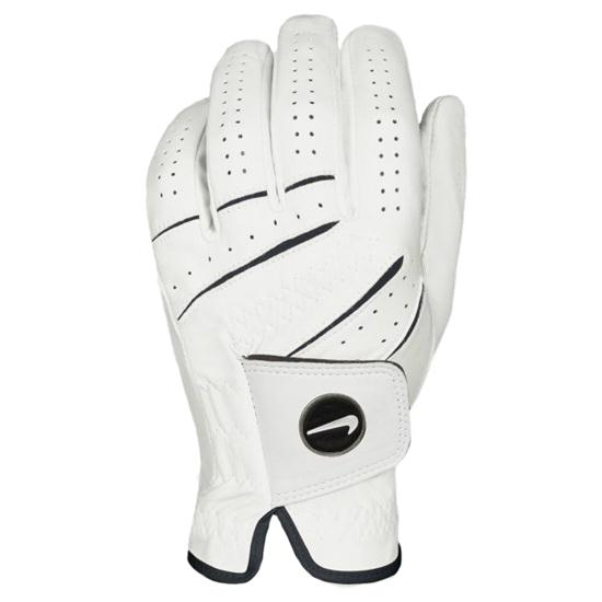 Nike Tour Ball Marker Golf Glove - Manf. Closeouts