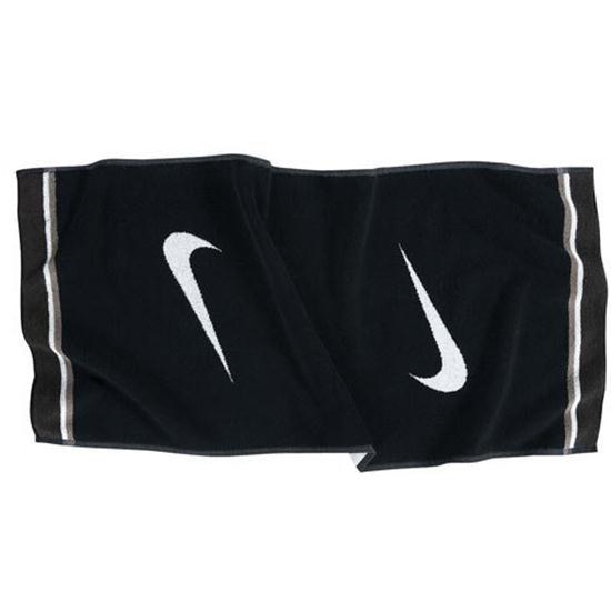 Nike Tour Jacquard Towel