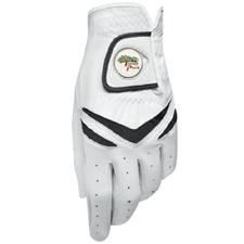 Taylor Made Custom Logo Custom Stratus Gloves
