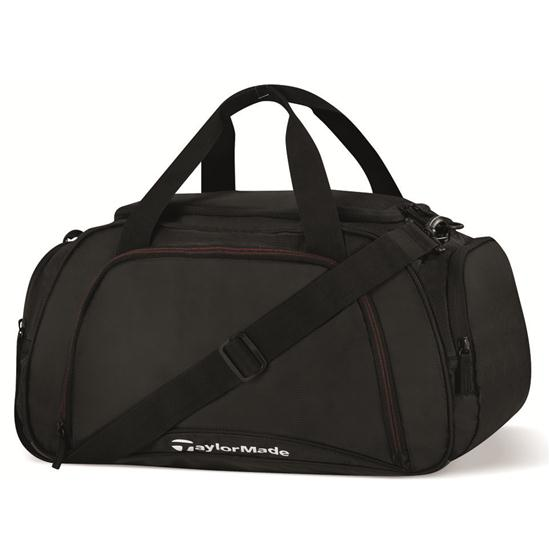 Taylor Made Performance Small Duffle Bag