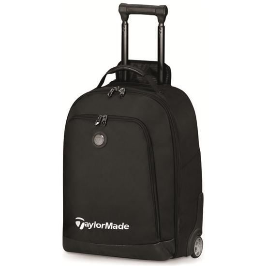 Taylor Made Players Rolling Carry-On