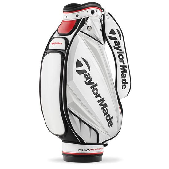 Taylor Made TMX T2 Cart Bag