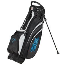 Wilson NFL Carry Bag - Carolina Panthers