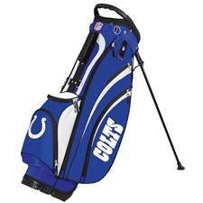 Wilson NFL Carry Bag - Indianapolis Colts