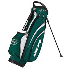 Wilson NFL Carry Bag - New York Jets