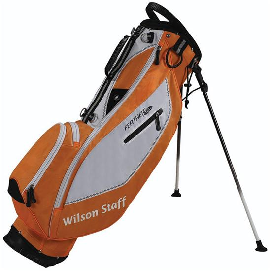 Wilson Staff Feather SL Carry Bag