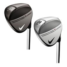Nike VR Forged Standard Grind Wedge