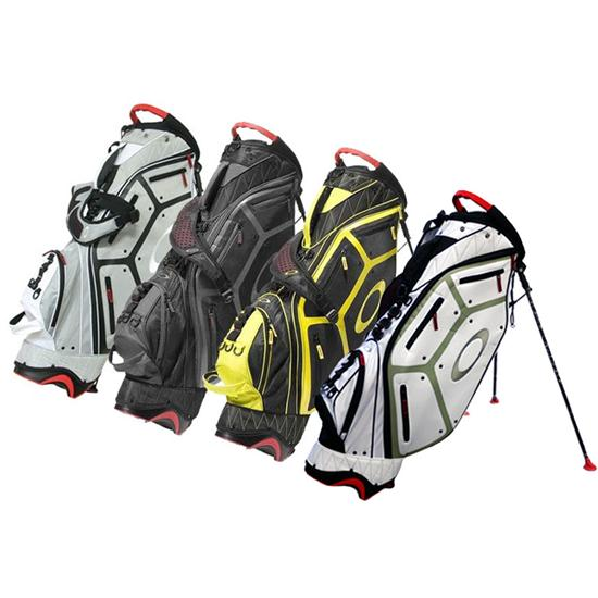 Oakley Carry Golf Bag