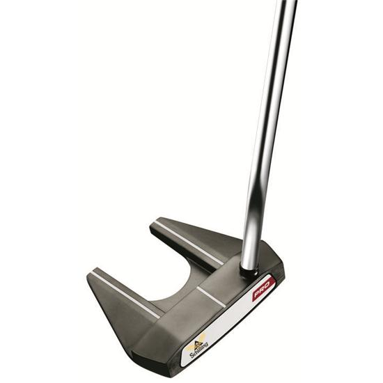 Odyssey Golf Custom Logo White Hot Pro #7 Putter