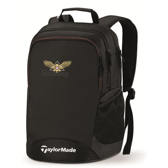 Taylor Made Performance Backpack