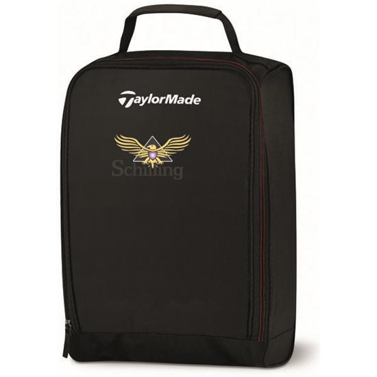Taylor Made Performance Shoe Bag