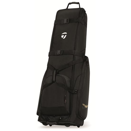 Taylor Made Performance Travel Cover