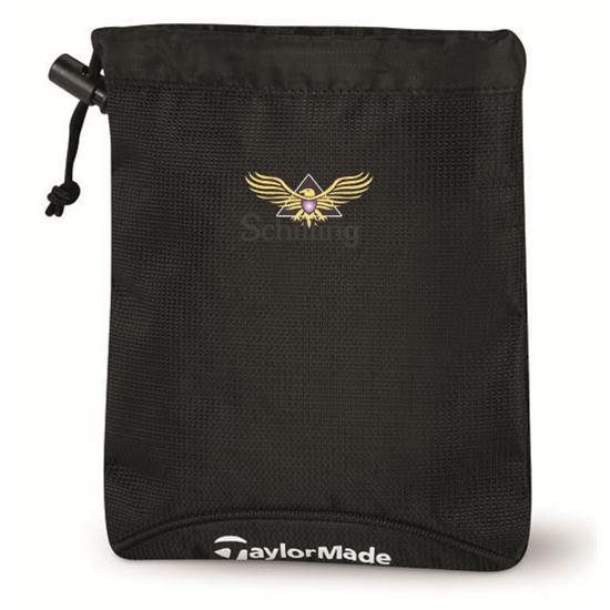 Taylor Made Performance Valuables Pouch