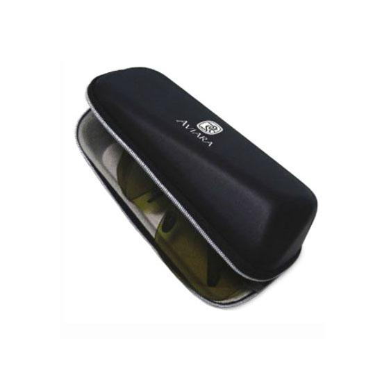 Callaway Golf Hard Eyewear Case