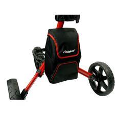 Clicgear Cooler Bag for Clicgear Cart