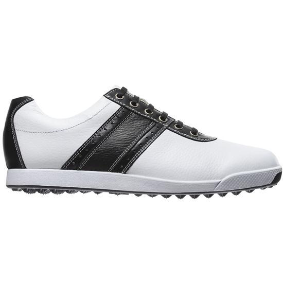 FootJoy Men's Contour Casual Spikeless Golf Shoe